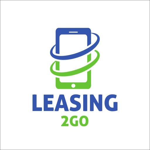 Leasing2Go Logo